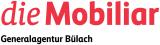Die Mobiliar Bülach