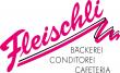 Fleischli