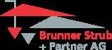 Brunner Strub + Partner AG