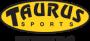 Taurus Sports