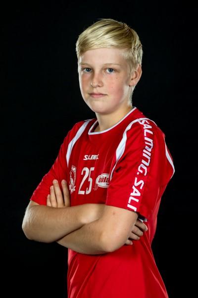 Nils Rosén