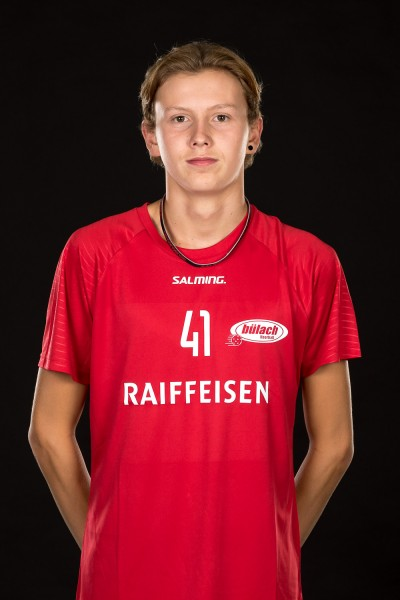 Raphael Koller