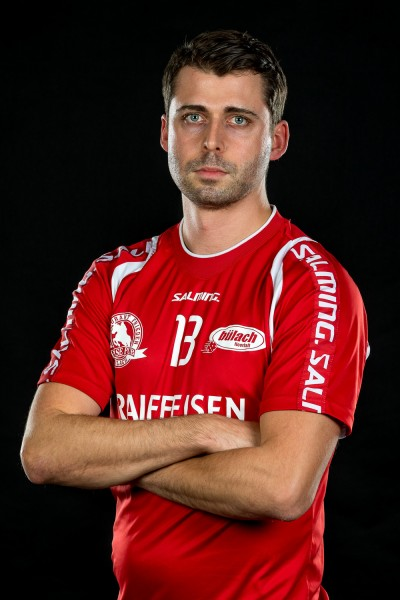 Marco Pavoni