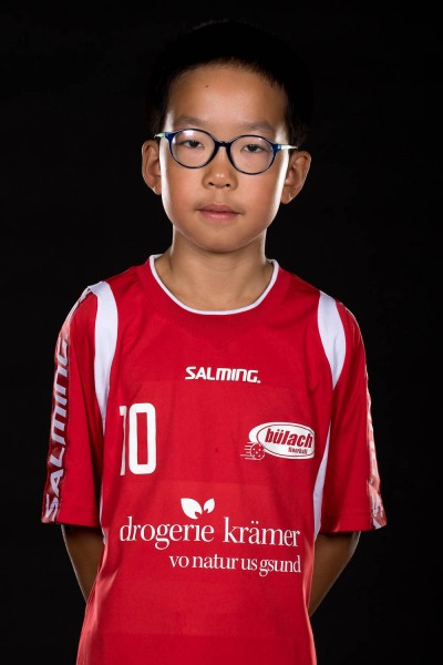 Jun Cheng Liu