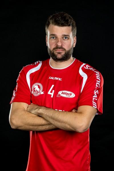 Florian Steffen