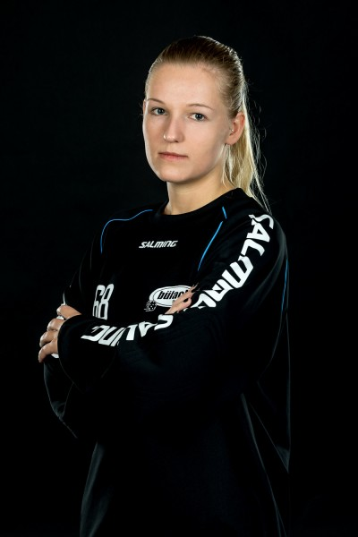 Daria Jäggi