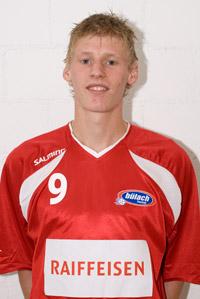 Martin Zaugg