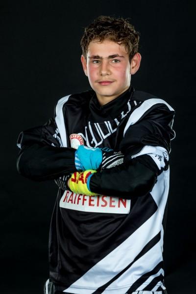 Adrian Maurer