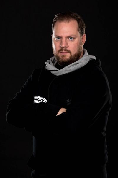 Raphael Röthlin