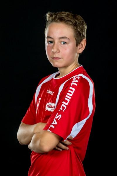 Lukas Behrens
