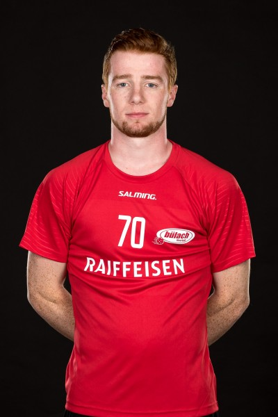 Tobias Bertschi
