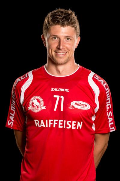 Mario Meier