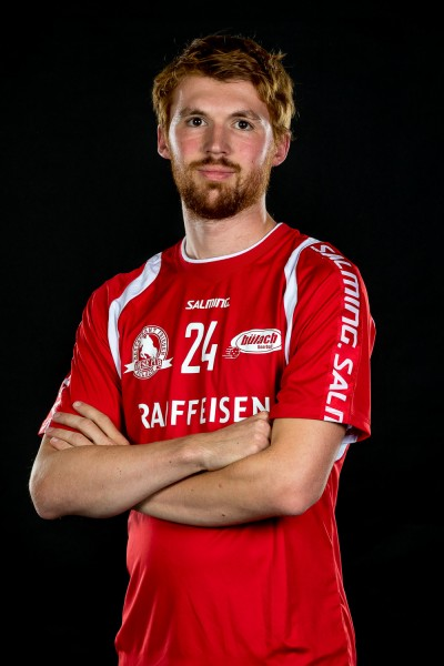 Felix Poelsma