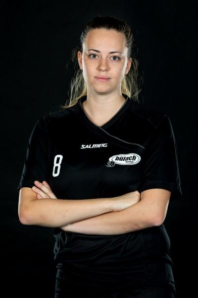 Janine Kohler