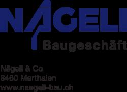 Nägeli & Co
