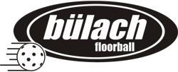Logo in schwarz/weiss